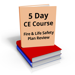 Fire Codes and Inspection Courses - Building and Fire Code Academy